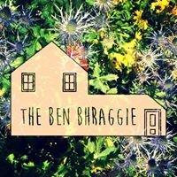 The Ben Bhraggie Hotel