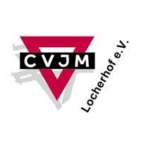 CVJM Locherhof