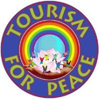 Tourism For Peace, LLC