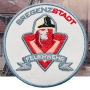 Feuerwehr Bregenz Stadt