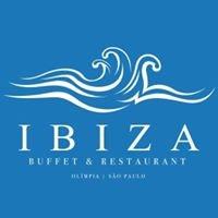 Ibiza Restaurante Olimpia