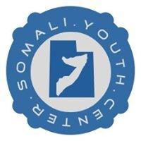 Somali Youth Center