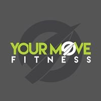 Your Move Fitness 24/7 North Buderim