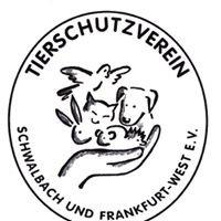 Tierschutzverein Schwalbach & Frankfurt West e.V.