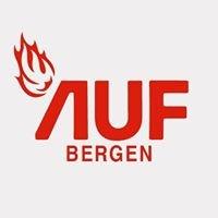 Bergen AUF