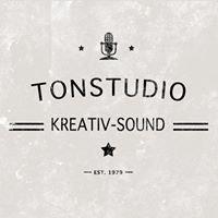 kreativ-sound Tonstudio
