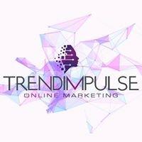 Trendimpulse Online