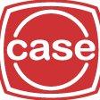 Case Americas
