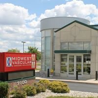 Midwest Vascular & Varicose Vein Center LLC