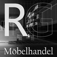 RG Möbelhandel