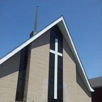 Grace Christian Reformed Church