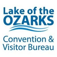 Lake of the Ozarks Convention and Visitor Bureau