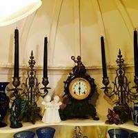Big House Antiques