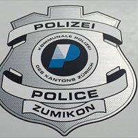 Gemeindepolizei Zumikon