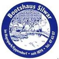 Bootshaus Silwar