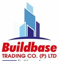 BuildBase Trading Co. PVT Ltd.