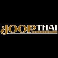 Joop Thai
