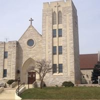 St. Paul's Lutheran Church