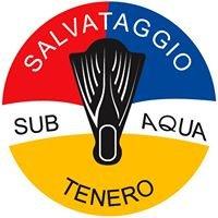 Sub Aqua Tenero