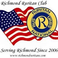 The Richmond Ruritans