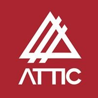 Attic Wigan