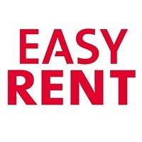 EasyRent