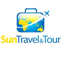 Sun Travel & Tours