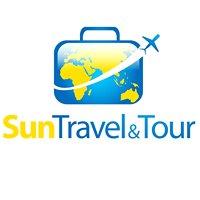 Sun Travel & Tours