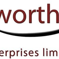 Worth Enterprises Ltd