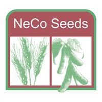 Neco Seed Farms, Inc.