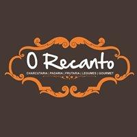 O Recanto