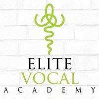 Elite Vocal Academy