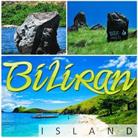 Biliran Island