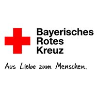 BRK-Kreisverband Miesbach
