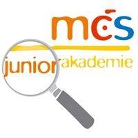 MCS-Juniorakademie