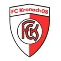 FC Kronach 08