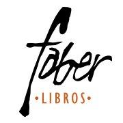 Faber Libros