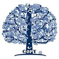 ICopy textplayers