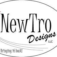 NewTro Designs