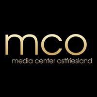 Media Center Ostfriesland
