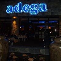 Adega's - Midrand