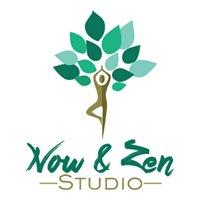 Now & Zen Yoga & Pilates Studio