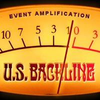 U.S.Backline