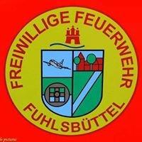 Freiwillige Feuerwehr Fuhlsbüttel