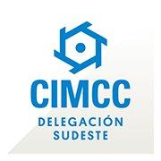 CIMCC - Delegación Sudeste