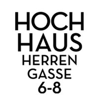 Hochhaus Herrengasse