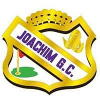 Joachim Golf Course