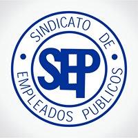SEP - Sindicato de Empleados Públicos de la Provincia de Córdoba