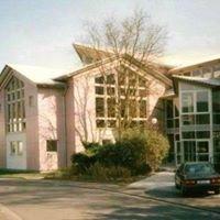 Johanneum Gymnasium Herborn
