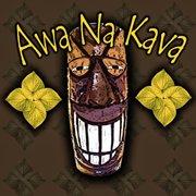 Awa Na Kava Lounge